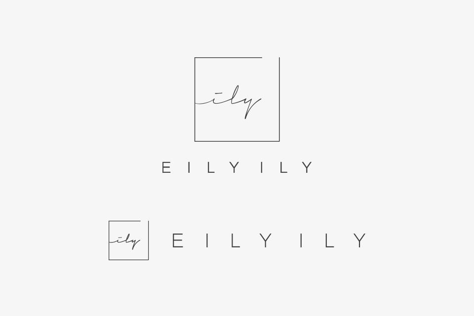EILY ILY
